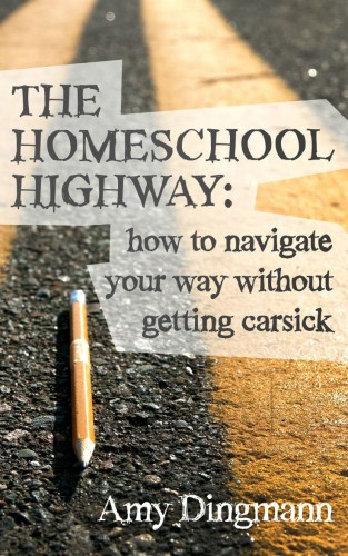 The Homeschool Highway