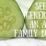 Seeds for Generations: An Amazing Family Business