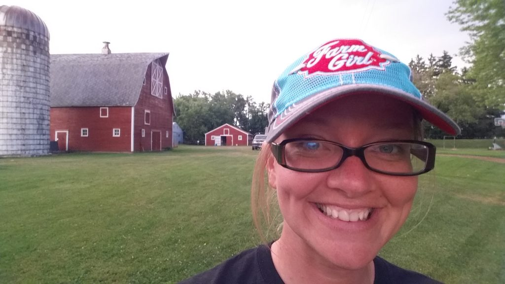 As a homesteader, what do I think about the sudden uptick in interest regarding homesteading and self-reliance? Pull up a chair. Here are my thoughts.