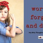 114: I Worry and I Forget